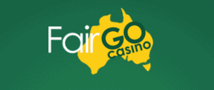 Fair Go Casino - bonus