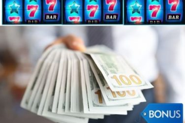 What You Should Know About Online Casino Signup Bonuses